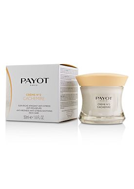 Payot Créme Nº2 Cashmere 50ml