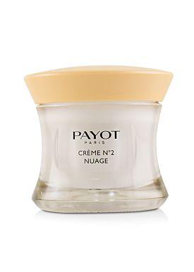 Payot Créme Nuage 50ml
