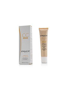 Payot Créme  Nº2 CC Cream SPF50 40ml
