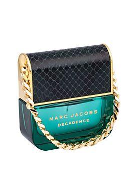 Marc Jacobs DECADENCE  Eau de Parfum 50 ml Vaporizador