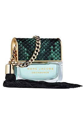 Marc Jacobs DECADENCE DIVINE 100 ml Vaporizador
