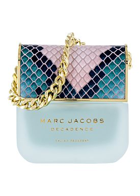 Marc Jacobs DECADENCE EAU SO DECADENT 50 ml Vaporizador