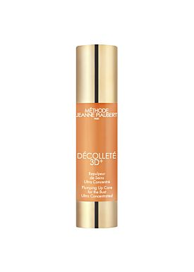Jeanne Piaubert Decollete 3D+ 50 ml