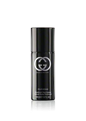 Gucci  Guilty Pour Homme Desodorante Spray 100 ml