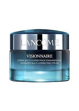 Lancôme Visionnaire Crème Multi-Correctrice 50 ml