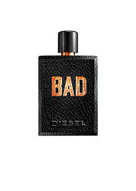Diesel Bad Eau de Toilette 75 ml Vaporizador