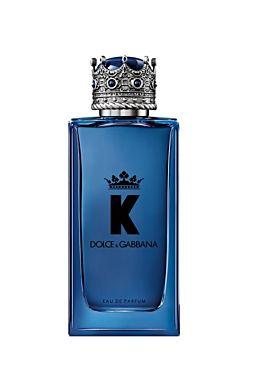 Dolce & Gabbana K by Dolce & Gabbana Eau de Parfum 50 ml Vaporizador