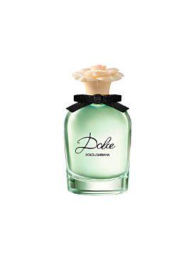 Dolce & Gabbana Dolce Eau de Parfum 30 ml Vaporizador