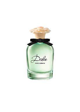 Dolce & Gabbana Dolce Eau de Parfum 75 ml Vaporizador