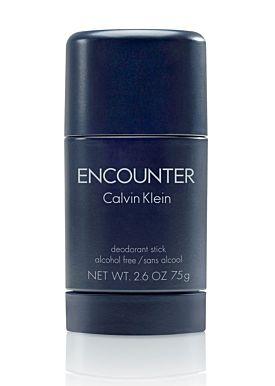 Calvin Klein Desodorante Stick 75gr
