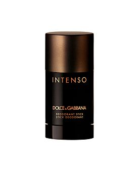 Dolce&Gabbana  Intenso Pour Homme Desodorante Stick 75 ml