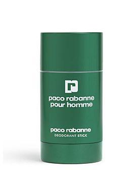 Paco Rabanne Pour Homme Desodorante Stick 75 gr