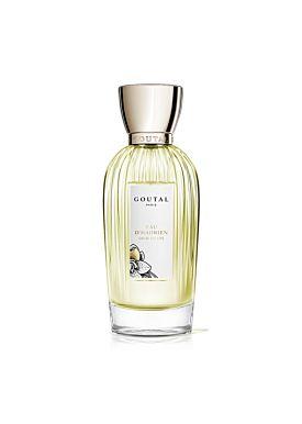 Annick Goutal Eau D'Hadrien Eau de Parfum 100 ML Vaporizador