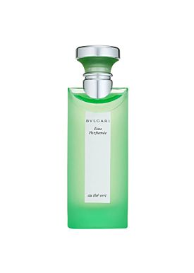 Bulgari Eau Parfumée Au Thé Vert 75 ml Vaporizador