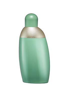 Cacharel Eden Eau de Parfum  50 ml Vaporizador