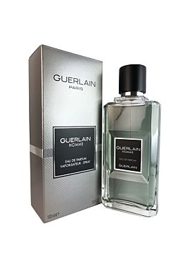 Guerlain Guerlain Pour Homme Eau de Parfum  100ml Vaporizador