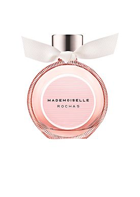 Rochas Mademoiselle Eau de Parfum 90 ml Vaporizador