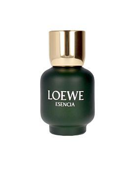 Loewe Esencia Loewe Eau de toilette 200 ml Vaporizador