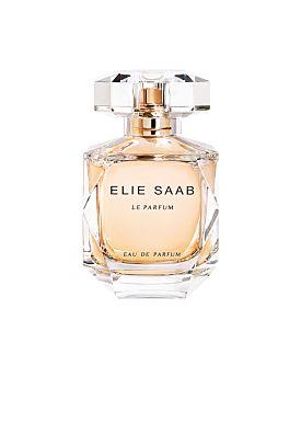Elie Saab Le Parfum Eau de Parfum 30 ml Vaporizador