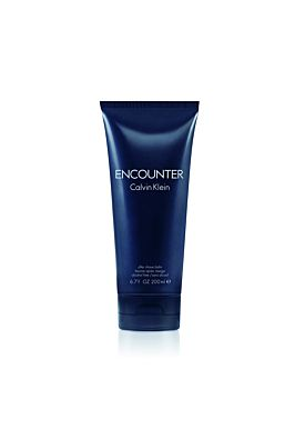 Calvin Klein Encounter After Shave Balsam 200ml