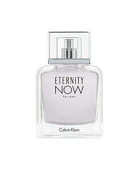 Calvin Klein Eternity Now Men Eau de Toilette 50ml Vaporizador