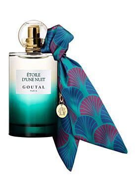 Annick Goutal Étoile d'une Nuit  Eau de Parfum 100 ML Vaporizador