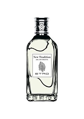 Etro New Tradition Eau de Toilette 100 ml Vaporizador Unisex