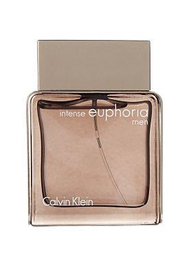 Calvin Klein EUPHORIA MEN INTENSE 50 ml Vaporizador
