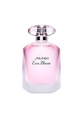 Shiseido Ever Bloom  Eau de Parfum 30 ml Vaporizador