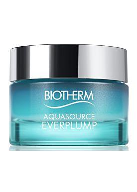 Biotherm Aquasource Everplump 50 ml