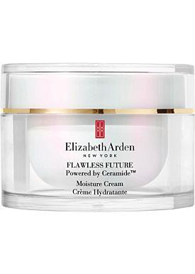Elisabeth Arden Flawless Future Powered by Ceramide Moisture Cream SPF 30 50ml
