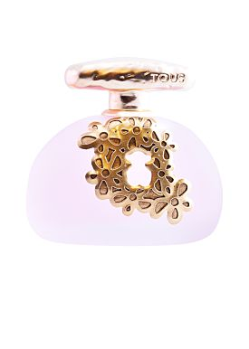 Tous Floral Touch So Fresh Eau de Toilette 30ml Vaporizador