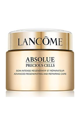 Lancòme Crema Absolue Precious Cells Soft Crema 60ml