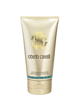 Roberto Cavalli Shower Gel 150ml