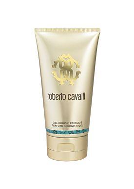 Roberto Cavalli Shower Gel 150ml