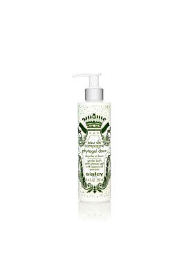Sisley Eau de Campagne Bath and Shower Gel 250 ml