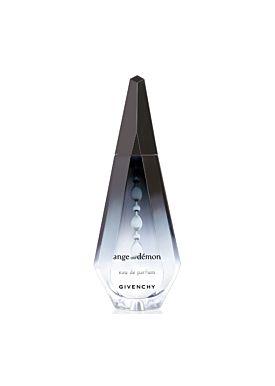 Givenchy  Ange ou Démon Eau de Parfum 100 ml Vaporizador