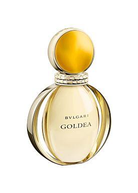 Bulgari Goldea Eau de Parfum 50 ml Vaporizador