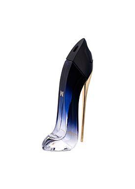 Carolina Herrera Good Girl Légére Eau de Parfum 50 ml Vaporizador