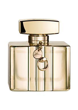 Gucci Première Eau de Parfum 50 ml Vaporizador