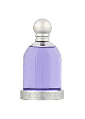 Halloween  Halloween Eau de Toilette 30 ml Vaporizador