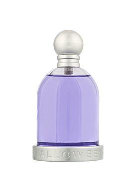 Halloween  Halloween Eau de Toilette 100 ml Vaporizador