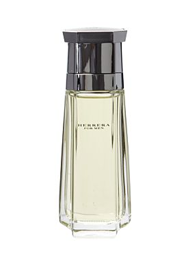 Carolina Herrera Herrera for Men Eau de Toilette100 ml Vaporizador