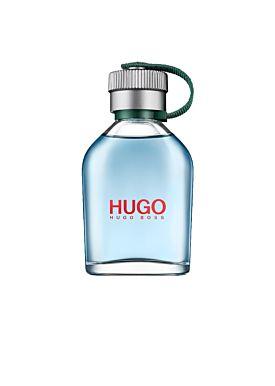 Hugo Boss Hugo  After shave Lotion 75 ml