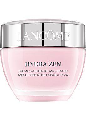 Lancôme Hydra Zen Crème Hidratante Anti-Stress 50 ml