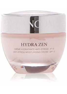 Lancôme Hydra Zen Crème Hydratante Anti-Stress SPF15 50 ml