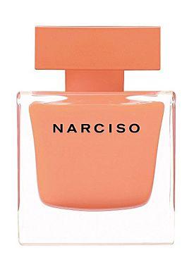 Narciso Rodríguez Narciso Ambrée Eau de Parfum 90 ml Vaporizador