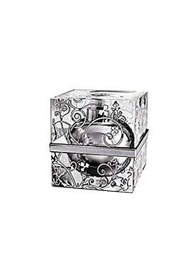 Roberto Verino W Platinum Eau de Parfum 30 ml Vaporizador