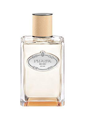 Prada Infusion Fleur d'Oranger Eau de Parfum 100 ml Vaporizador
