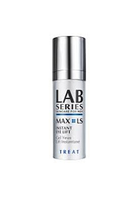 Lab Series Instant Eye Lift 15 ml
